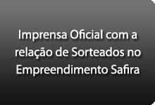 imprensa-oficial-safira